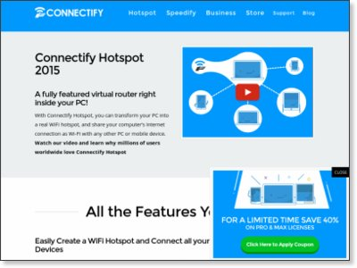 http://www.connectify.me/hotspot/